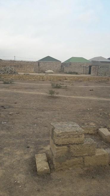- Azərbaycan: Satış 20 sot Tikinti mülkiyyətçidən
