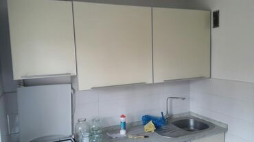 bmw 2 серия 220i steptronic в Кыргызстан: Продается квартира: 2 комнаты, 46 кв. м