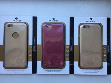 батарейка-на-айфон-6 в Кыргызстан: Клип кейсы на Iphone 6S и Iphone 6