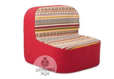 """Кресло """"Элемент""""Простое и лаконичное кресло будет отличным ЭЛЕМЕНТОМ"""
