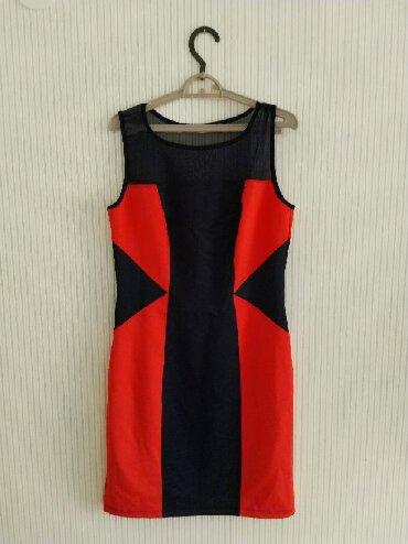 Прекрасное вечернее платье  Размер 8 Состав: синтетика 95%
