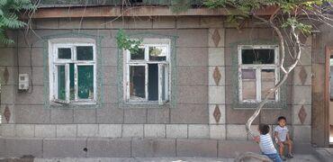 сниму комнату в частном доме in Кыргызстан | ДОЛГОСРОЧНО: 4 кв. м, 4 комнаты