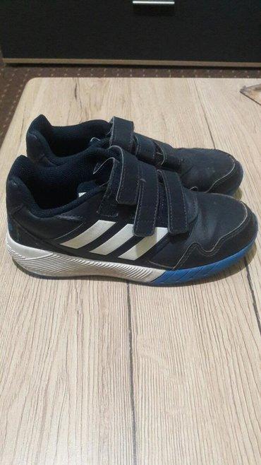 Adidas original br 33Duzina gazista 20 cmStanje prikazano na slikama