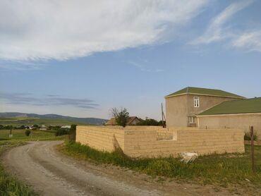 Недвижимость - Ашагы-Гюздек: Продается квартира: 3 комнаты, 6 кв. м
