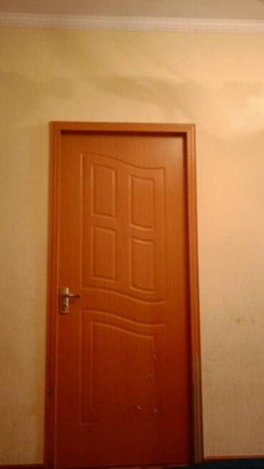 34 объявлений: Куплю дверь 0.80 на 2.0, новый или б/у без царапин и дефектов
