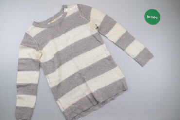 Жіночий светр HOUSE, р. S   Довжина: 61 см Ширина плечей: 36 см Довжин