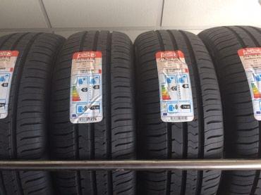 215 60 17 зимние шины в Азербайджан: 215 60r16