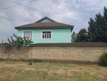 xirdalanda satilan heyet evleri - Azərbaycan: Satış Ev 208 kv. m, 4 otaqlı