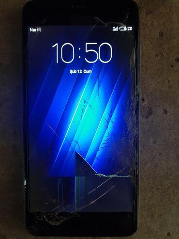meizu зарядка в Азербайджан: Б/У iPhone 5s 16 ГБ Черный