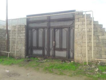 savxoz ramanada satilan ucuz evler - Azərbaycan: Satış 6 sot mülkiyyətçidən