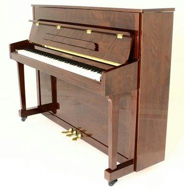 Sumqayıt şəhərində Təcili Saz Vesiyyetde 1982 ci ilin Belarus Forte-Pianosu Stilir. ili