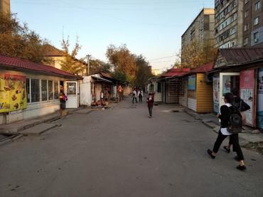 биндеры boway для дома в Кыргызстан: Срочно сдаю повельон с хорошим ремонтом на базарчике Юг-2 рядом школа