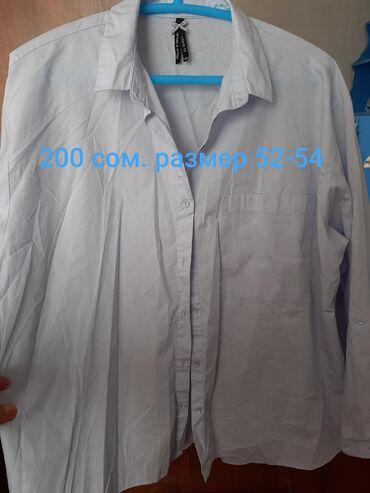 Рубашки и блузы - Тюп: Продаю вещи новые и б/у . Состояние хорошие