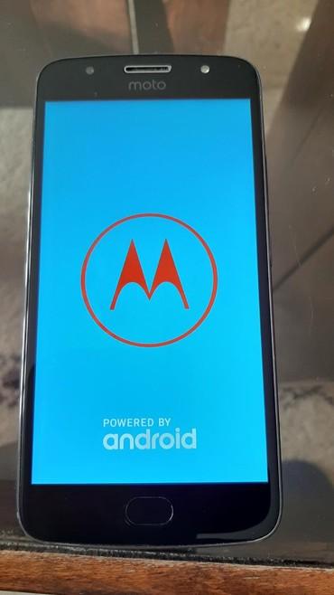Motorola-t720i - Srbija: Motorola moto g5s U garanciji 6 meseci