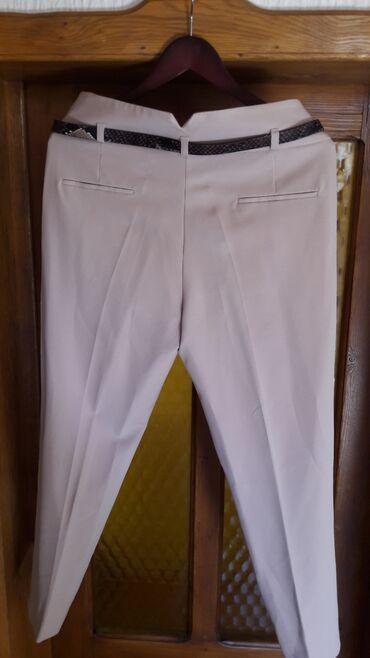 Svecane pantalone - Srbija: Elegantne pantalonice lepe jedamput samo obucene za svecanu priliku