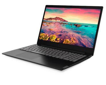 Скупка ноутбуков любых моделей