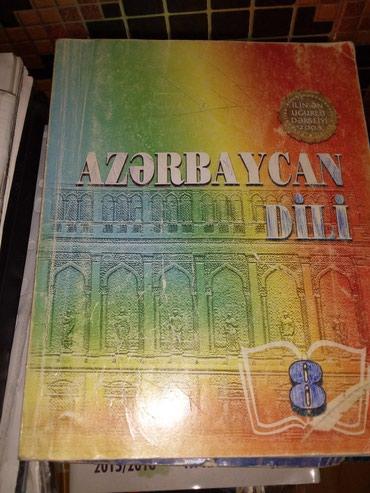 Kitab, jurnal, CD, DVD Azərbaycanda: Kitabz