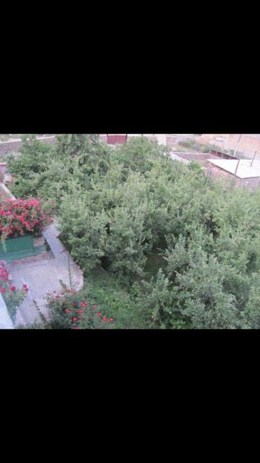 Продаю дом в Чолпон-Ате, уч. 22 сотки, 2 в Бишкек