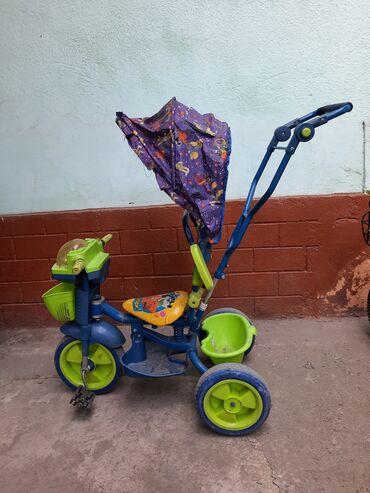 Детский мир - Кара-Суу: Другие товары для детей