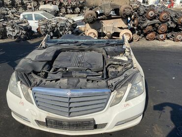 ehtiyat hisseleri telefon - Azərbaycan: Mercedes-benz ehtiyat hisseleri Dubai Yapon