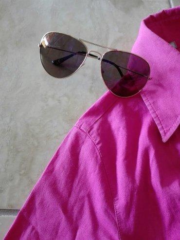 Personalni proizvodi | Jagodina: Naočare poliss šaljem brzom poštom