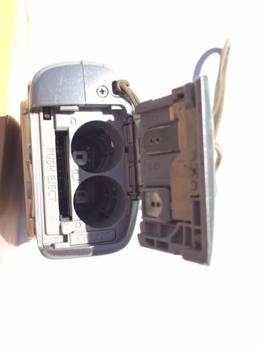 Продаю фотоаппарат canon A470, работает. в Бишкек