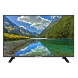 телевизор монитор в Кыргызстан: Телевизор SKYWORTH 32hisense телевизор, lg 43lh590, телевизор 4к