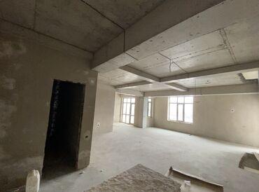 Продажа квартир - Бишкек: Элитка, 2 комнаты, 68 кв. м Бронированные двери, Видеонаблюдение, Лифт