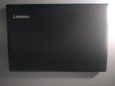 hdd 2tb в Кыргызстан: Продаю игровой ноутбук Lenovo Ideapad 330.Состояние под