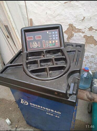 авто в рассрочку в джалал абаде in Кыргызстан | TOYOTA: Продаю меняю машына