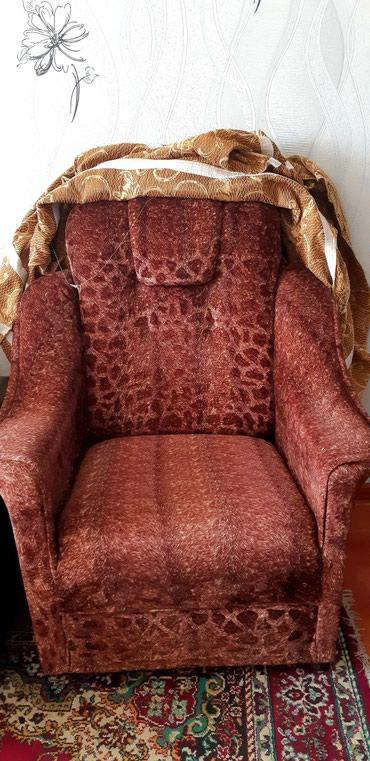 атлант кресло в Азербайджан: За два кресло 100 AZN