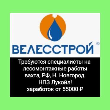 квартира берилет кант in Кыргызстан | БАТИРЛЕРДИ УЗАК МӨӨНӨТКӨ ИЖАРАГА БЕРҮҮ: Куроочу. Təcrübəli. Толук жумуш күнү