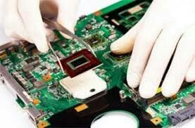 Bakı şəhərində Kompyuter notebook ve stolustu kompyuterlerin viruslarin temizlenmesi