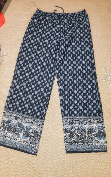 Termo pantalone - Srbija: Pantalone letnje Terranova