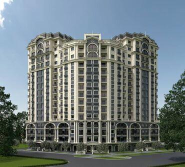 """Продаются квартиры в строящемся жилом комплексе """"KUT Tower"""" от"""