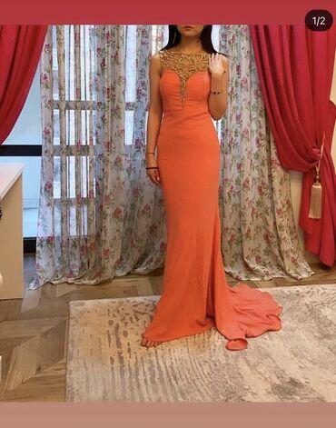 Платье от cosmobella хорошего качества