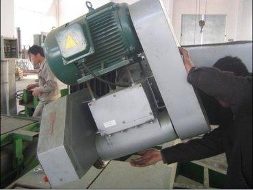 Stj3500-1-6 oil sealed track edge-cutter в Бишкек