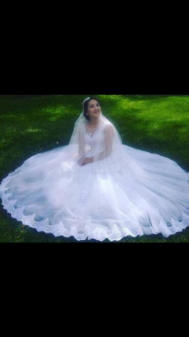 Свадебный платья на прокат
