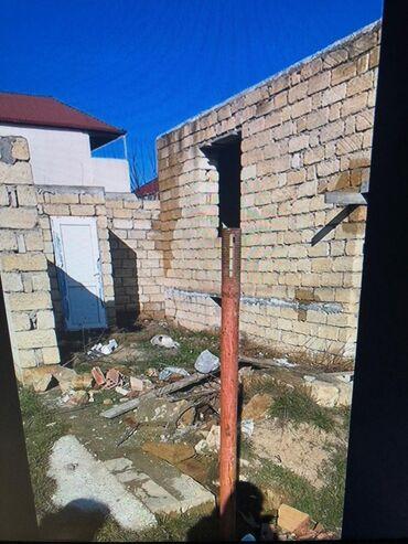 чехол xiaomi redmi 4 в Азербайджан: Mehdiabadda,Digah yolunun üstündə(Rəşad Marketin yanı),mərkəzi yoldan
