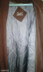 Югославское пальто. Размер 48-50. Имеет в Душанбе - фото 5