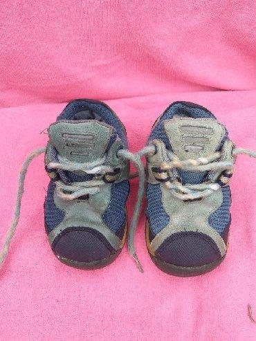 Детская обувь.Фирма Zara