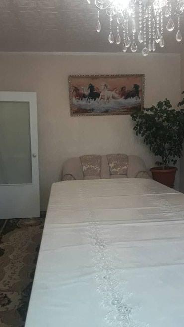 Продам - Нарын: Продается квартира: 3 комнаты, 90 кв. м