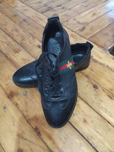 13910 объявлений: Новые туфли 38 размер Покупали за 1500