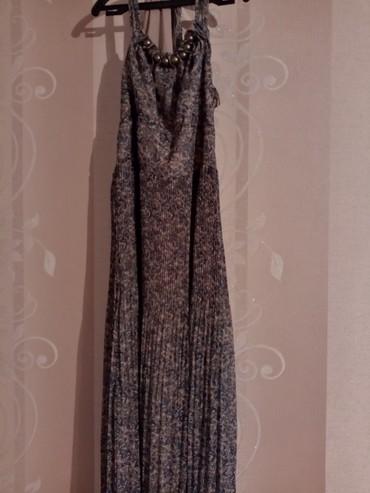 Платье в Сокулук
