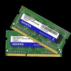 оперативная память team в Кыргызстан: Оперативная Память на Ноутбук PC3L-12800 1600MHz Гарантия месяц