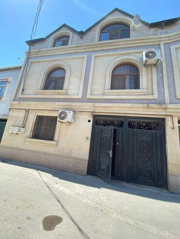 villa - Azərbaycan: Satılır Ev 237 kv. m, 6 otaqlı