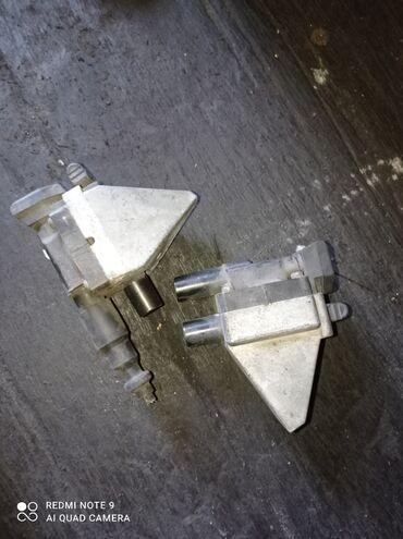 Мерседес катушка зажигания м111 катушки зажигания оригинал