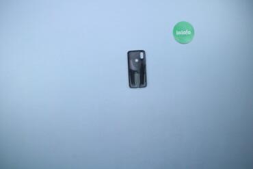 46 объявлений   ЭЛЕКТРОНИКА: Чохол для мобільного телефону    Довжина: 16 см Ширина: 8 см  Стан гар