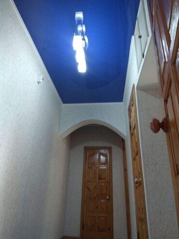 Недвижимость - Дачное (ГЭС-5): 106 серия, 2 комнаты, 62 кв. м Бронированные двери, Видеонаблюдение, Дизайнерский ремонт