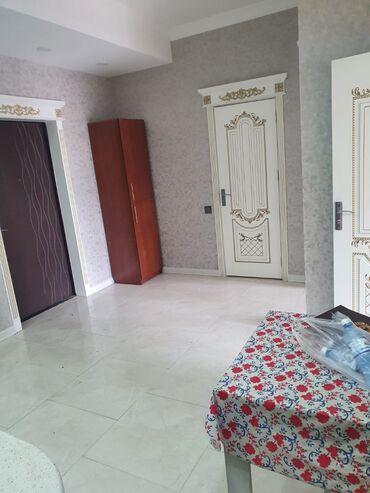 Daşınmaz əmlak - Azərbaycan: 2 otaqlı, 66 kv. m Mebelli